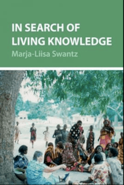 in-search-of-living-knowledge