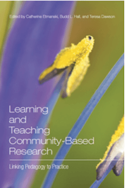 learning-and-teaching-community-based-research