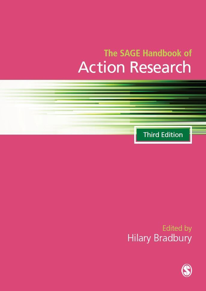 action research handbook