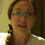 Catherine Etmanski, Community Based Research