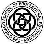 chicago-school-of-professional-psychology