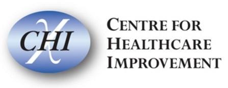 centre-for-healthcare-improvement