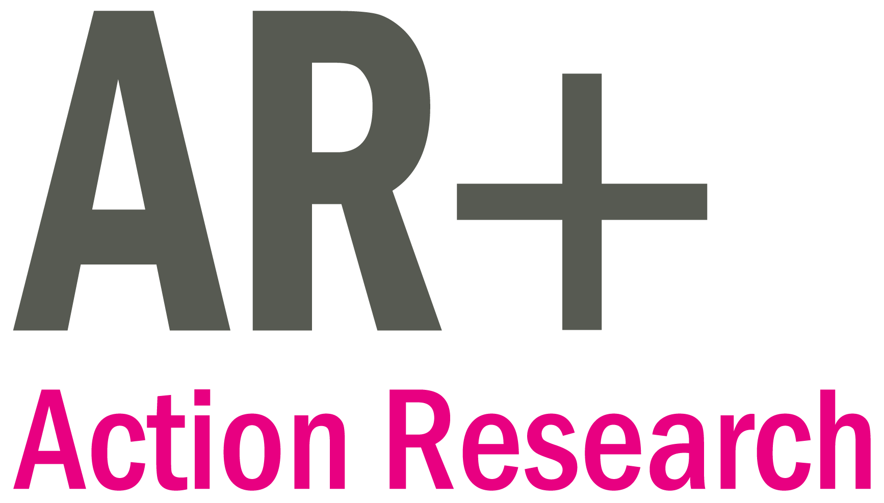 AR + Action Research Plus