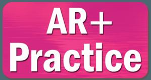 AR+ Practice