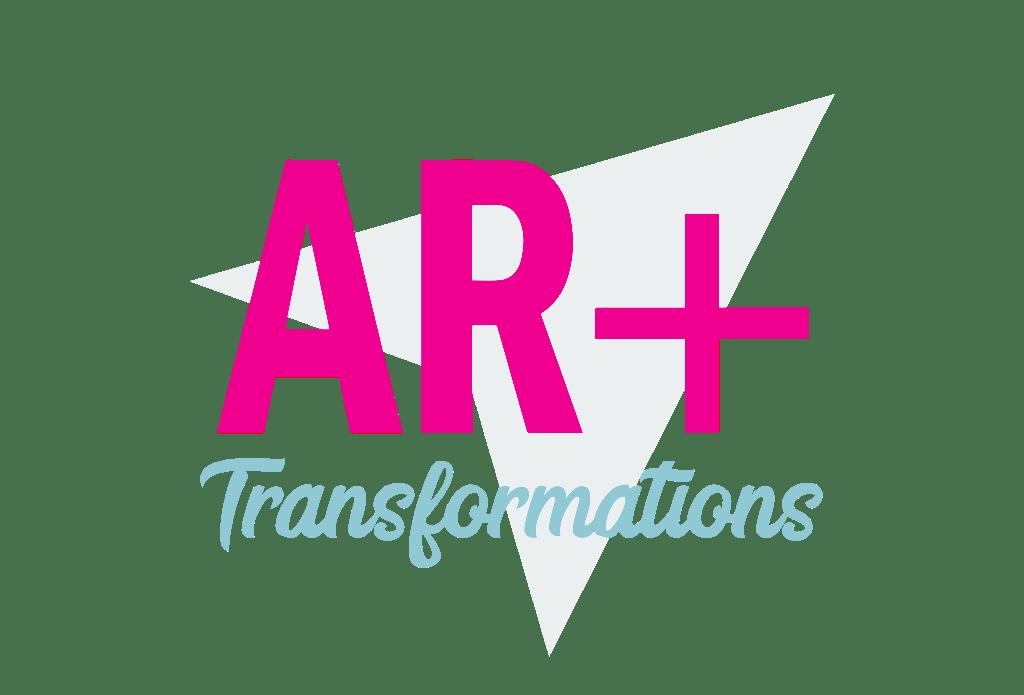AR+ Transformations