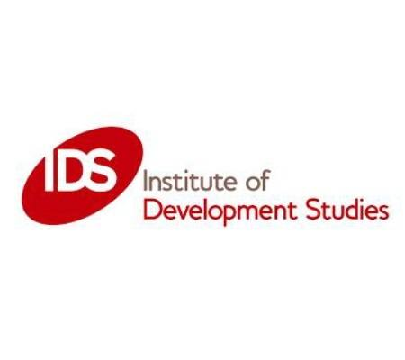 Institute Development Studies