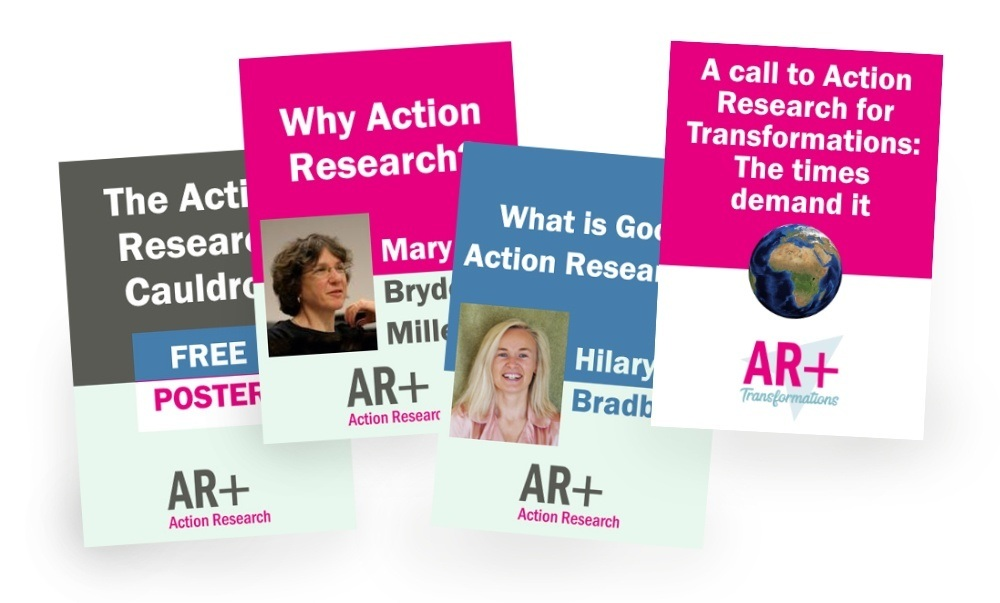 Action Research Free Papers