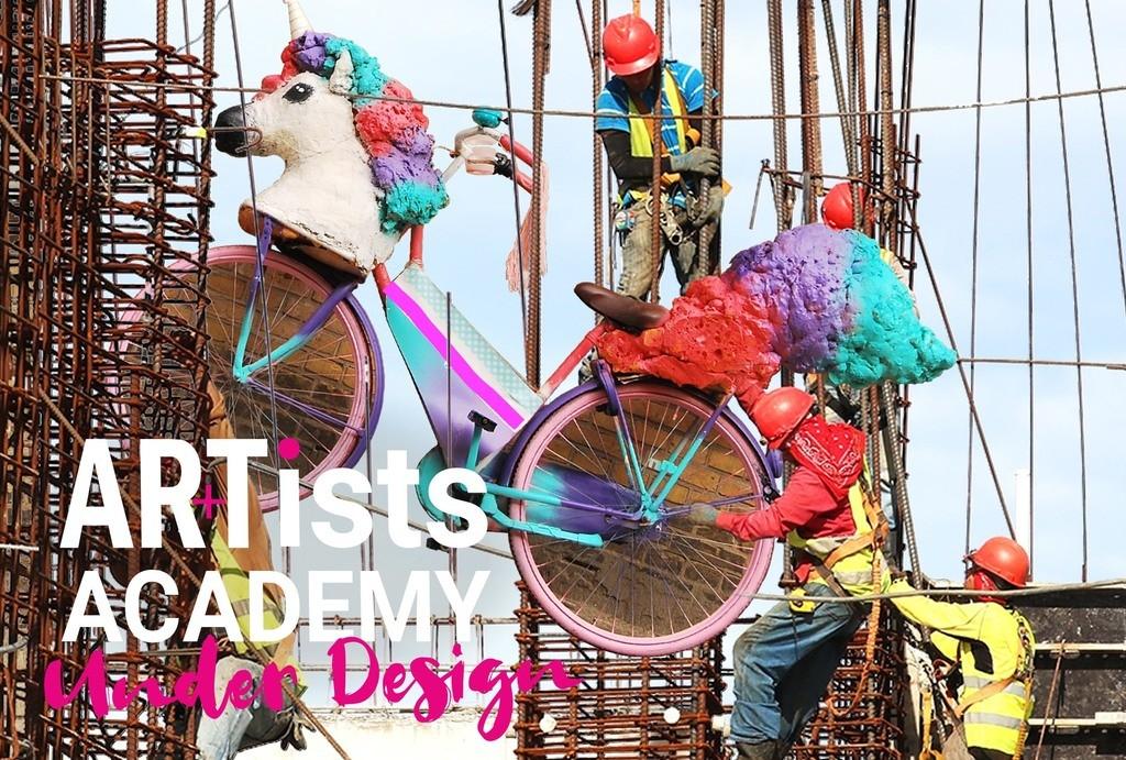 ARTists Academy