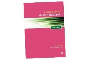 Handbook Companion