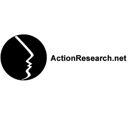 Action Research Net