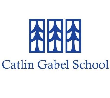 Caitlin Gabel School