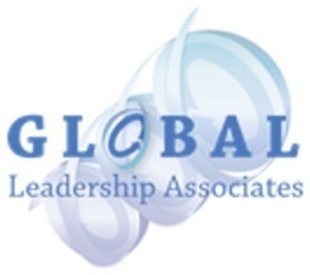 Friends - Global Leadership Associates