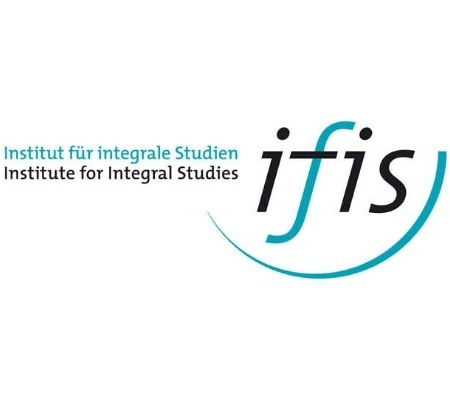 Institute for Integral Studies