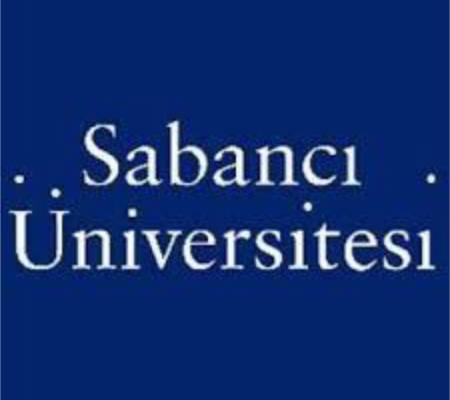 Sabanci Universitesi