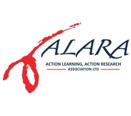 Action Learning, Action Research Association Ltd