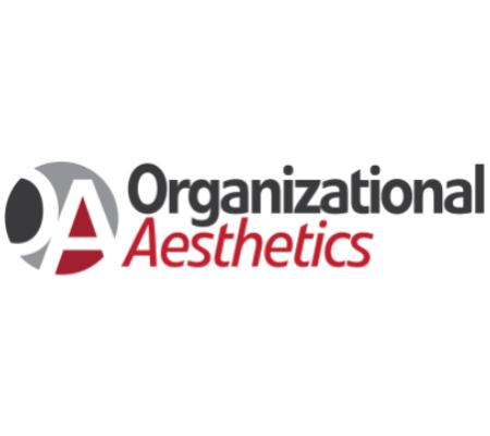 Organizational Aesthetics