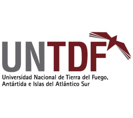 UNTDF