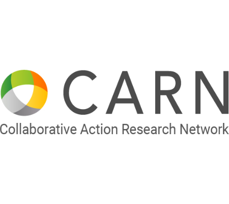 Collaborative Action Research Network - CARN