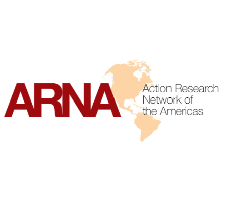 Friends - Action research Network of the Americas