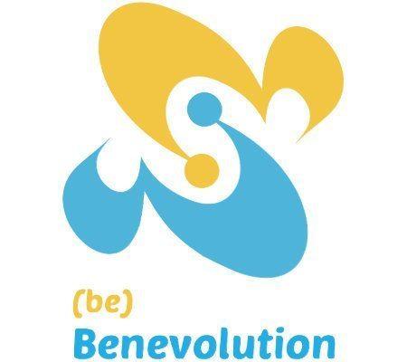 Benevolution