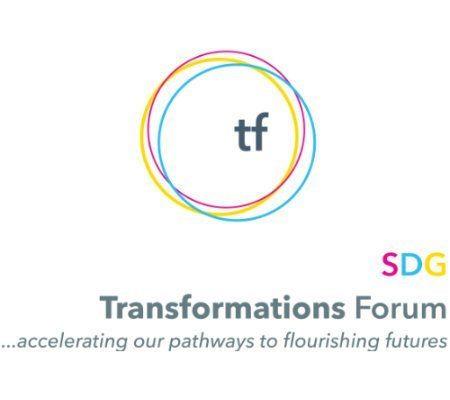 SDG Transformations