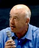 Bill Torbert