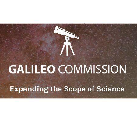 Gallileo Commission