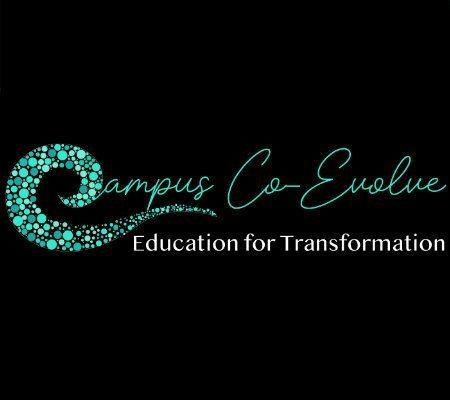 Campus Co Evolve