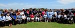 Aboriginal Elders from Perth