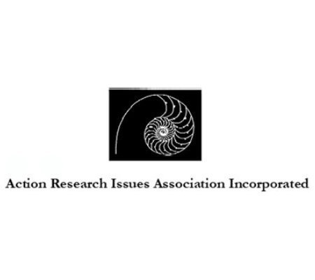 Action Research Issues Association