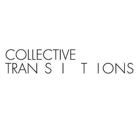 Collective Transitions