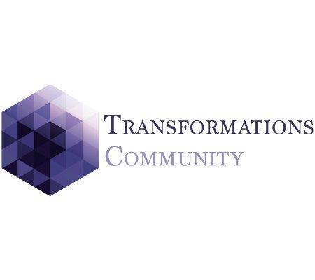 Transformations Community