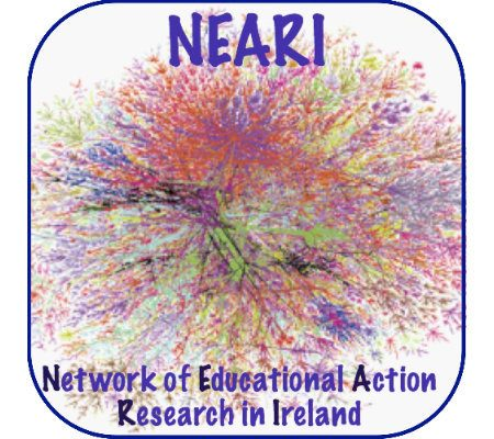 NETWORK FOR EDUCATIONAL ACTION RESEARCH IRELAND